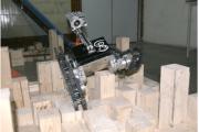 13_2-compressor